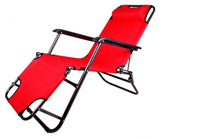Portable Folding Bed Chair Mytacticalworld